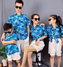 Đồ gia đình thiết kế