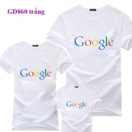 In áo đồng phục theo yêu cầu tại Quảng Ninh