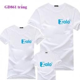 In áo đồng phục công ty theo yêu cầu tại Hà Nội