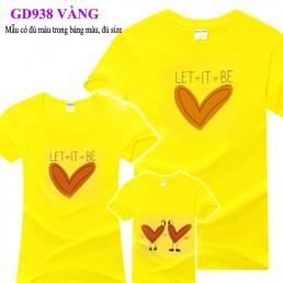 Đồng phục giá rẻ tại Kiên Giang